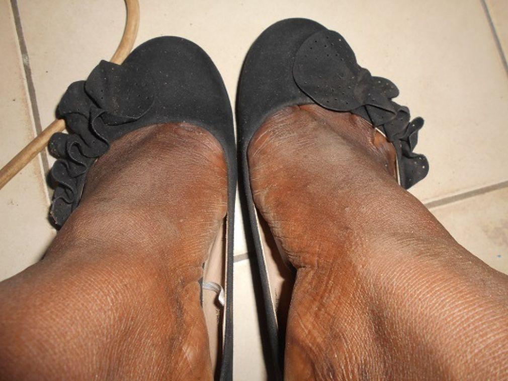 Vos Bien Astuces Des Plus Confortables Pour Chaussures Être Rendre mw80Nn