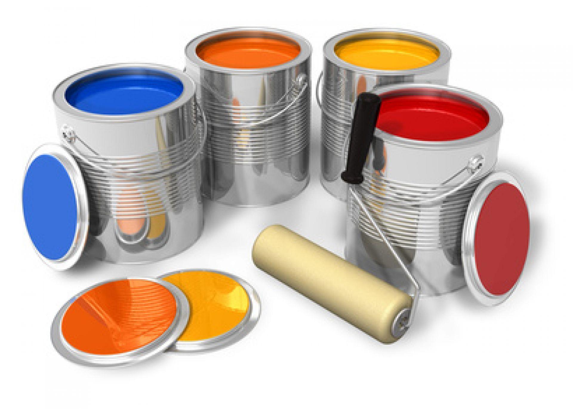 ce qu il faut faire pour supprimer l 39 odeur de peinture dans une pi ce. Black Bedroom Furniture Sets. Home Design Ideas